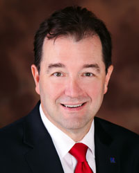 David England