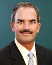 Charlie Koon