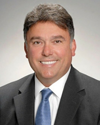 Kurt Winstead