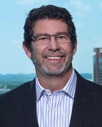 David Minnigan